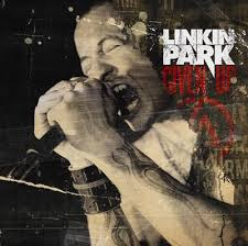 Linkin Park - Live In London