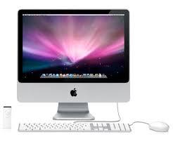 new apple computers