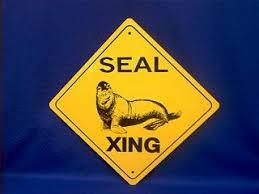 seal signs