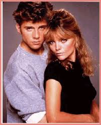 grease 2 the movie