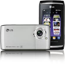 newest lg phone