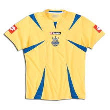 lotto soccer jersey