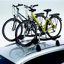 barracuda bike holder