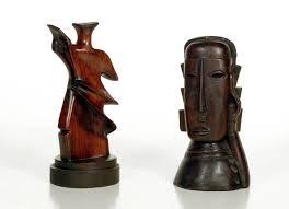 east african art