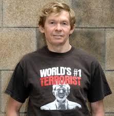 australian tshirt