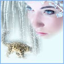 fantasy glitter graphics