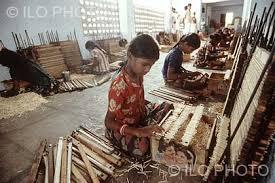 child labour in tamil nadu