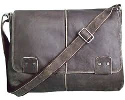 leather manbags