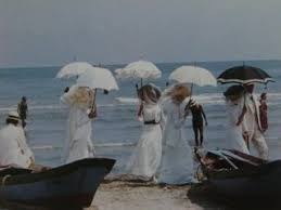 death in venice visconti