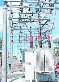 plantas de energia electrica
