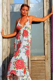 moda para el verano 2009