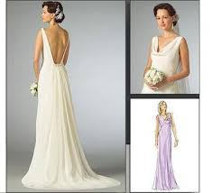 dance dress designs
