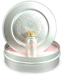 jasmin perfume