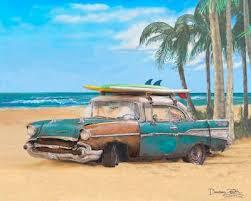 1955 56 57 chevy