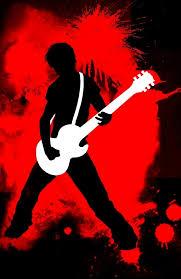 punk rock emo