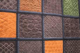 modern quilting patterns