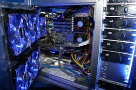motherboard gamer