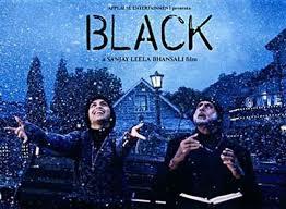 black 2005
