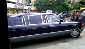 avinash bhosale cars