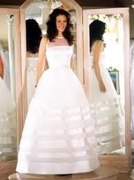 runaway bride pictures