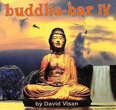 buddha bar 4