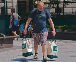 health bags
