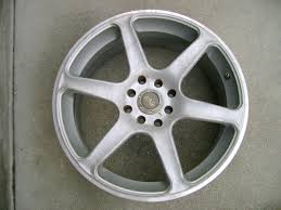 rims for a honda civic