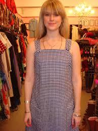 dress size14
