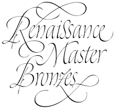 calligraphy writings