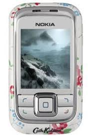 cath kidston phones