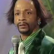 katt williams movies