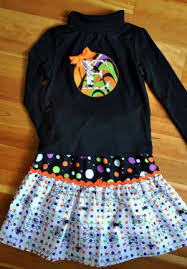 outfits for children