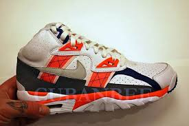 agassi nike shoes