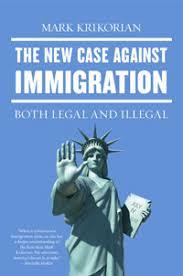 against immigrants