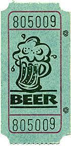 barbara beer