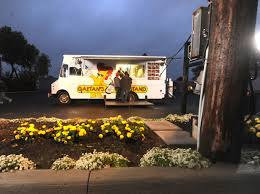 chips truck