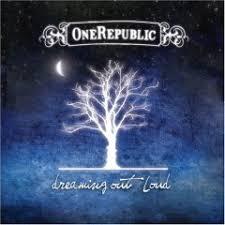 onerepublic album