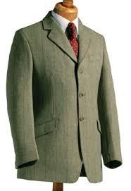 gents tweed jackets