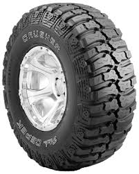 remington mud tires