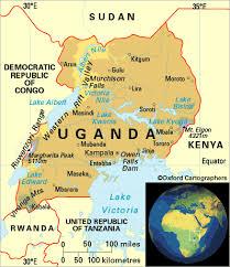 images of uganda