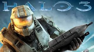 halo pictures