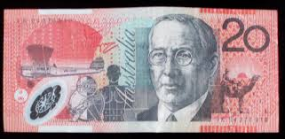 $20note