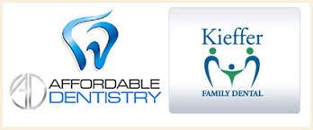 logos dental