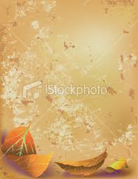 fall background pictures