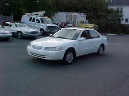 gas saver vehicles