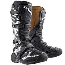 piston boots