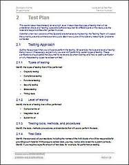 contractor contracts