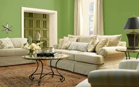 home painting idea