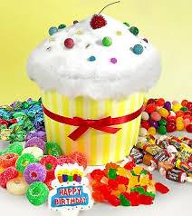 http://t0.gstatic.com/images?q=tbn:R-N0t0RPlX3jZM:http://i286.photobucket.com/albums/ll104/GreenEyedLillies/BirthdayCelebrationCupcake.jpg&t=1