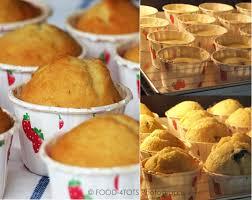 make muffins